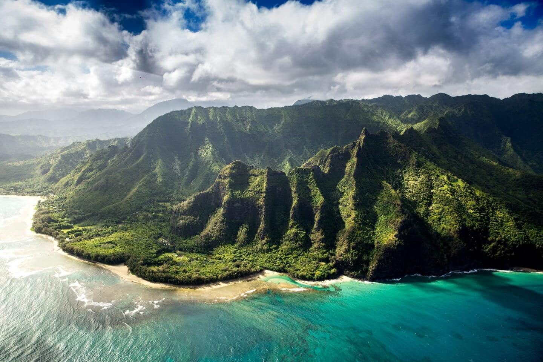 Best Free Activities to Do in Hawaii