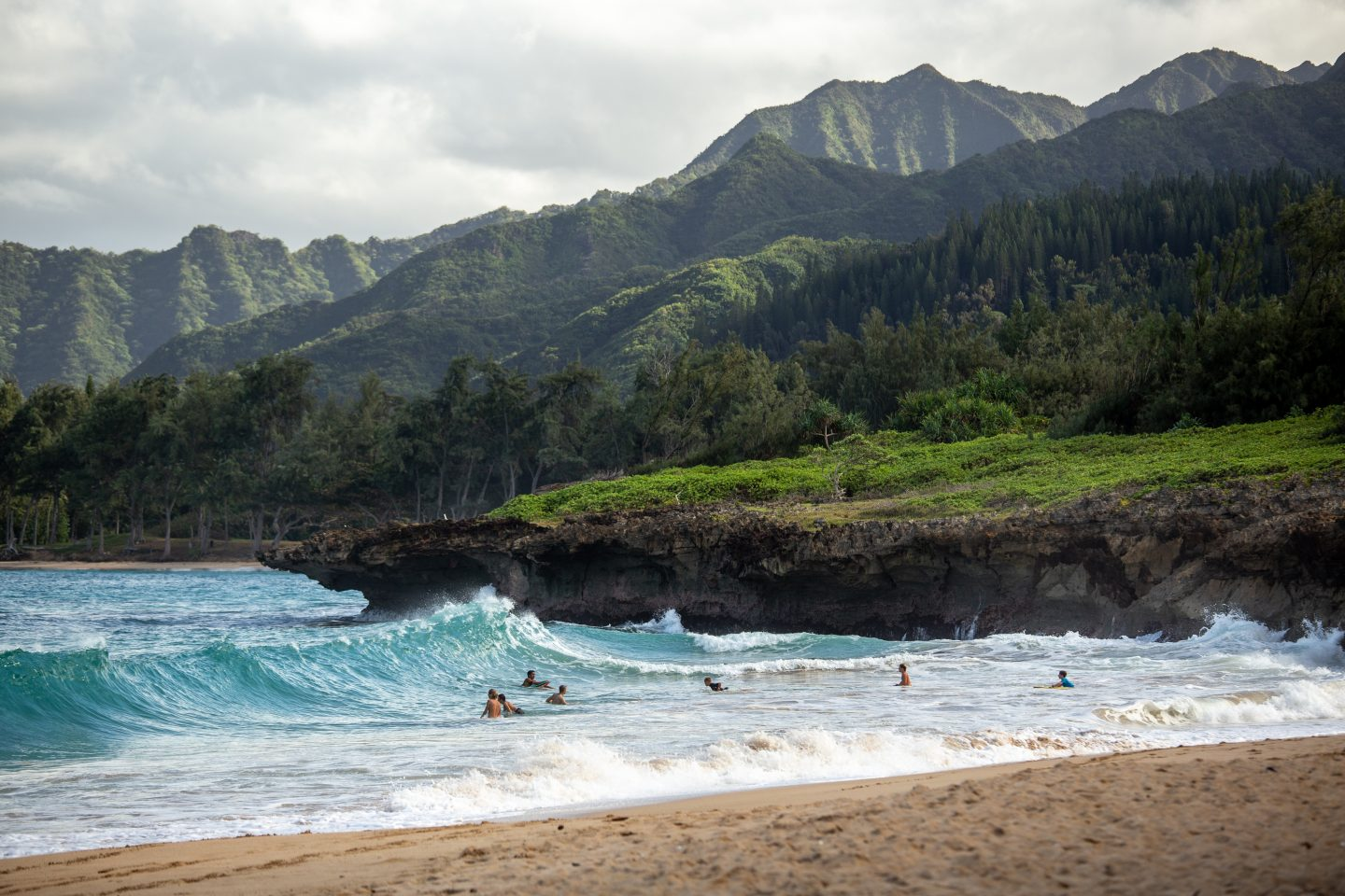 Holidays In Hawaii Top Things To Do