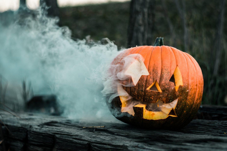 Best Dark Tourist Destinations For Halloween